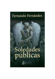SOLEDADES-PUBLICAS