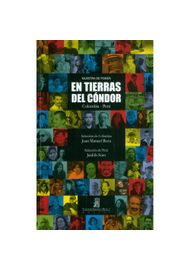 EN-TIERRAS-DEL-CONDOR-COLOMBIA-PERU