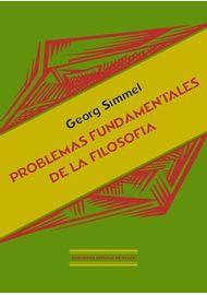 PROBLEMAS-FUNDAMENTALES-DE-LA-FILOSOFIA