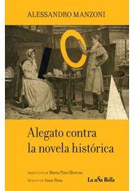 ALEGATO-CONTRA-LA-NOVELA-HISTORICA