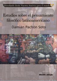 ESTUDIOS-SOBRE-EL-PENSAMIENTO-FILOSOFICO-LATINOAMERICANO