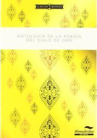 ANTOLOGIA-DE-LA-POESIA-DEL-SIGLO-DE-ORO