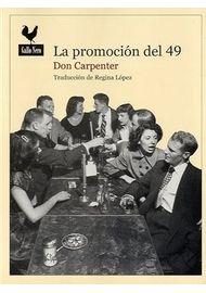 LA-PROMOCION-DEL-49