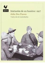 INICIACION-DE-UN-HOMBRE