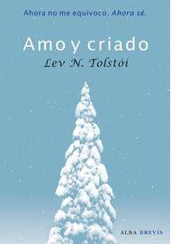 AMO-Y-CRIADO
