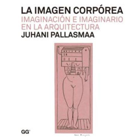 LA-IMAGEN-CORPOREA
