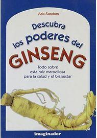 DESCUBRA-LOS-PODERES-DEL-GINSENG