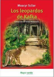 LOS-LEOPARDOS-DE-KAFKA