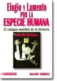 ELOGIO-Y-LAMENTO-POR-LA-ESPECIE-HUMANA