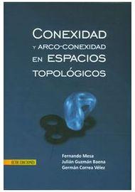 CONEXIDAD-Y-ARCO-CONEXIDAD-EN-ESPACIOS-TOPOLOGICOS