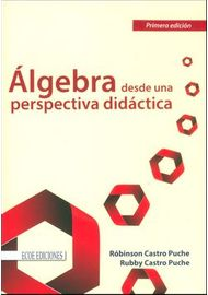 ALGEBRA-DESDE-UNA-PERSPECTIVA-DIDACTICA