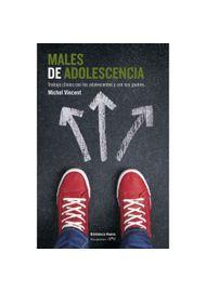 MALES-DE-ADOLESCENCIA