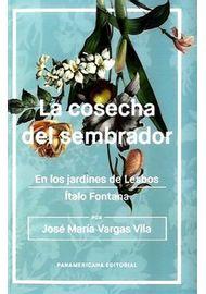 LA-COSECHA-DEL-SEMBRADOR