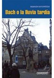 BACH-O-LA-LLUVIA-TARDIA