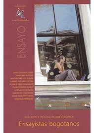 ENSAYISTAS-BOGOTANOS