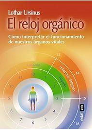 EL-RELOJ-ORGANICO