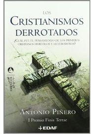 LOS-CRISTIANISMOS-DERROTADOS