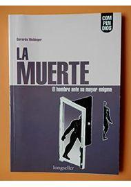 LA-MUERTE