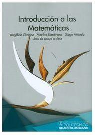 INTRODUCCION-A-LAS-MATEMATICAS