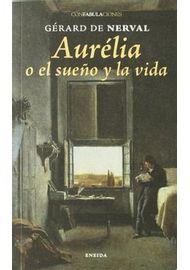AURELIA-O-EL-SUEÑO-Y-LA-VIDA