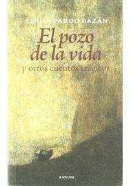 POZO-DE-LA-VIDA-Y-OTROS-CUENTOS-TRAGICOS