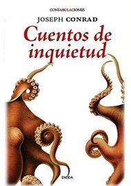 CUENTOS-DE-INQUIETUD