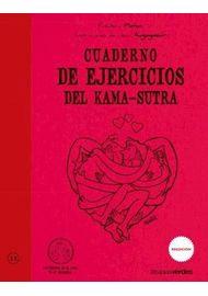 CUADERNO-DE-EJERCICIOS-DEL-KAMA-SUTRA