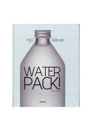WATER-PACK-H2O-DELUXE