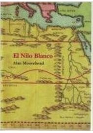NILO-BLANCO