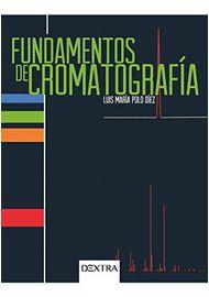 FUNDAMENTOS-DE-CROMATOGRAFIA