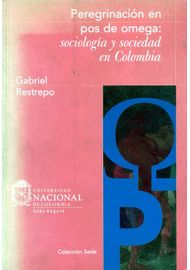 PEREGRINACION-EN-POS-DE-OMEGASOCIOLOGIA-Y-SOCIEDAD-EN-COLOMBIA