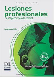 LESIONES-PROFESIONALES-2-ED