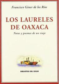 LOS-LAURELES-DE-OAXACA