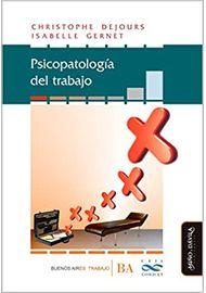 PSICOPATOLOGIA-DEL-TRABAJO