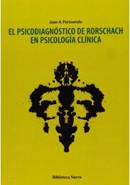 PSICODIAGNOSTICO-DE-RORSCHACH-EN-PSICOLOGIA-CLINICA
