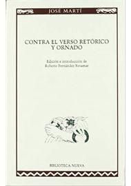 CONTRA-EL-VERSO-RETORICO-Y-ORNADO