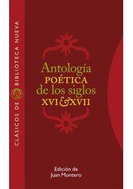 ANTOLOGIA-POETICA-DE-LOS-SIGLOS-XVIXVII