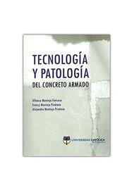 TECNOLOGIA-Y-PATOLOGIA-DEL-CONCRETO-ARMADO