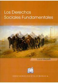 LOS-DERECHOS-SOCIALES-FUNDAMENTALES