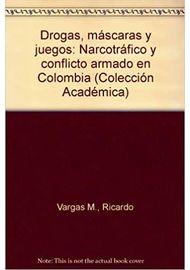 DROGAS-MASCARAS-Y-JUEGOS