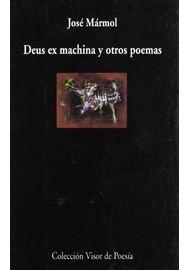 DEUS-EX-MACHINA-Y-OTROS-POEMAS