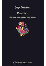 PALMA-REAL