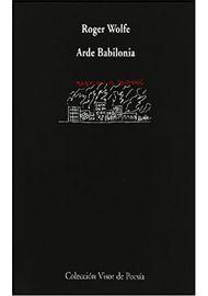 ARDE-BABILONIA