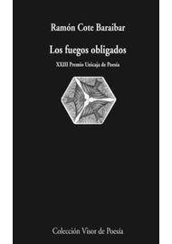 LOS-FUEGOS-OBLIGADOS--XXIII-PREMIO-UNICAJA-DE-POESIA-