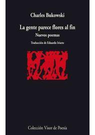 LA-GENTE-PARECE-FLORES-AL-FIN