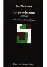 LUZ-POR-TODAS-PARTES