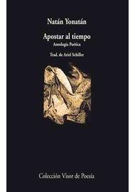 APOSTAR-AL-TIEMPO---ANTOLOGIA-POETICA