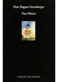PURA-MUSICA