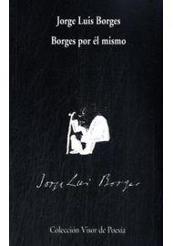 BORGES-POR-EL-MISMO-INCLUYE-CD