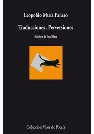 TRADUCCIONESPERVERSIONES